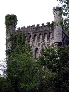 Castillo de Priori