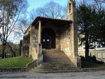 dolmen-Iglesia-de-santa-cruz-5-1024x768