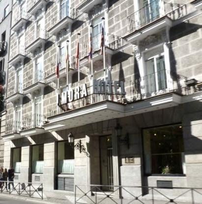 hotelmora-madrid-fdg.jpg
