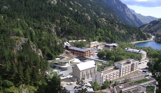 vista-panoramica-resort