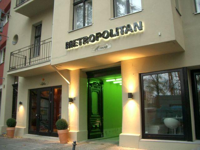 metropolitan-hotel-berlin-19