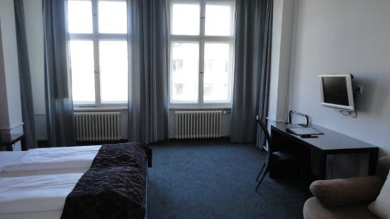 metropolitan-hotel-berlin