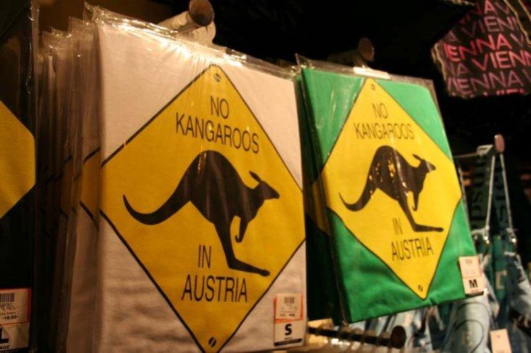 6640574-No-kangaroos-in-Austria-0