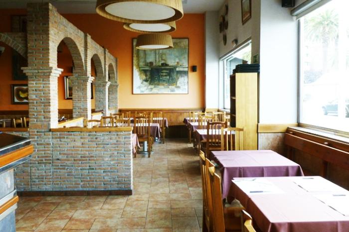 pizzeria-vesuvio-gijon
