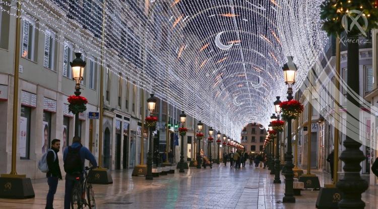 ximénez-ilméx-luces-de-navidad-christmas-lights-navidad-100
