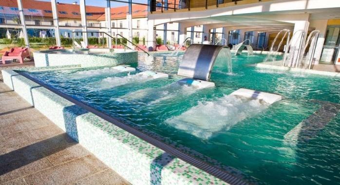 Hotel-Balneario-Augas-Santas--22--1251.