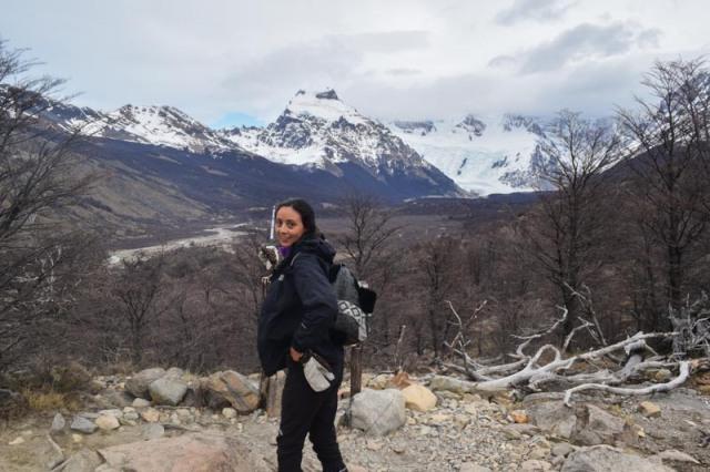El-mirador-del-Cerro-Torre-2