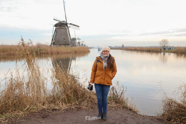 Molinos-de-Kinderdijk-8_resize-1024x683